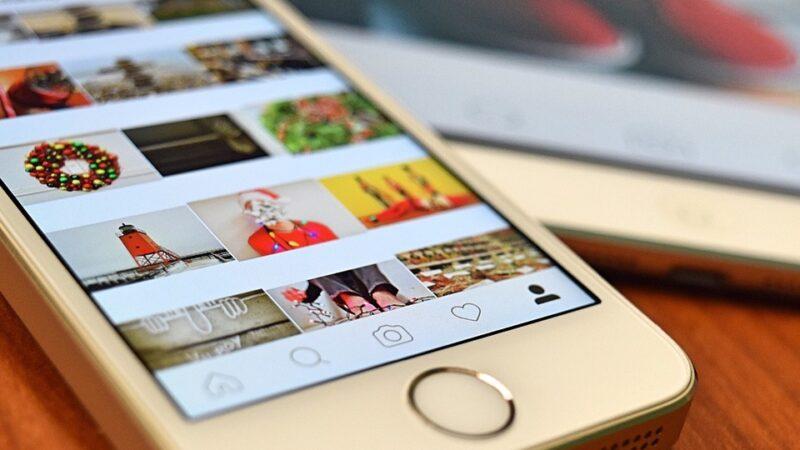 Instagram Çekilişi Nasıl Yapılır?