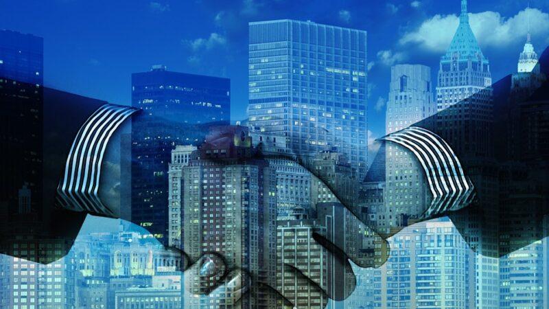 Şahıs Şirketi Nedir ve Nasıl Kurulur?