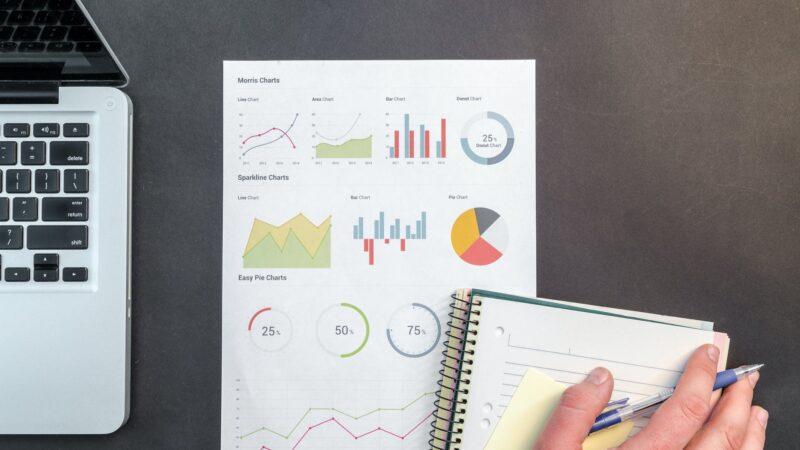 E-ticarette Sosyal Medya ile Satış Arttırma Stratejileri