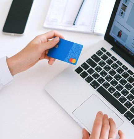 E-ticaret Sitesi Tasarımı Yaparken Önem Vermeniz Gereken Sayfalar