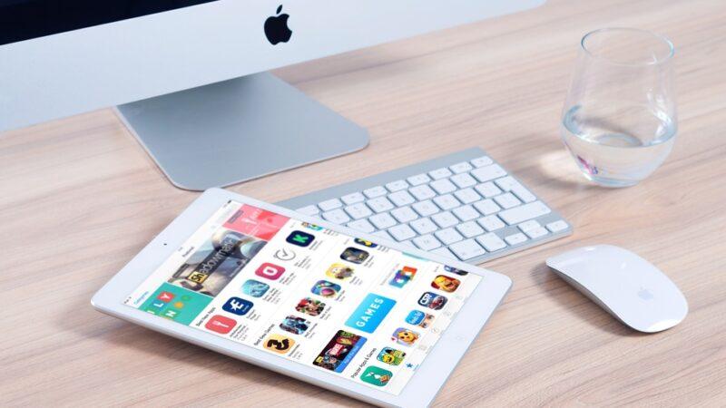 E-ticaret'te Mobil Uygulamaların Önemi