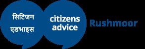 Citizens Advice Rushmoor