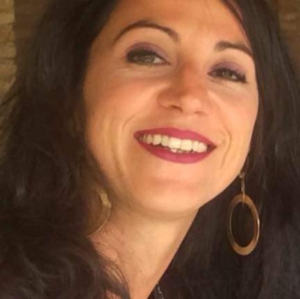 CALO'_SIMONA