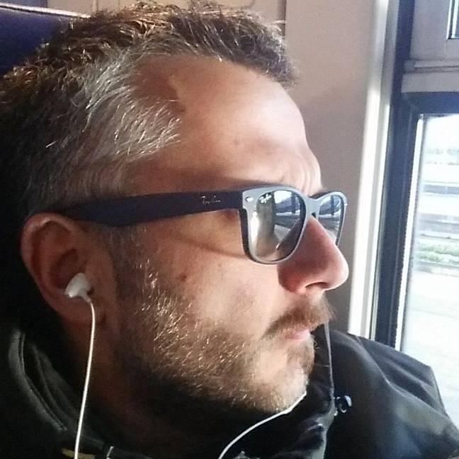Emiliano Bombardieri
