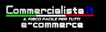 Commercialista.it ecommerce
