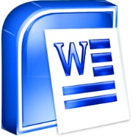 check list di bilancio in word