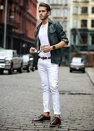 7 Ways You Can Ace Street Styling Fashion