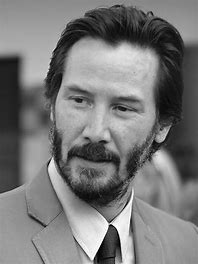 How Keanu Reeves Becoming Everybody's favourite