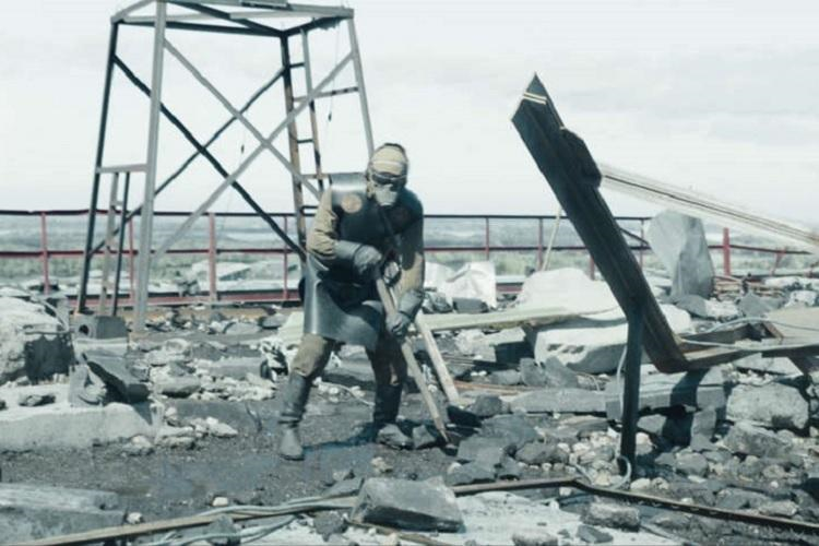 Chernobyl review: An Exceptional masterpiece, HBO delivers the best new show of 2019