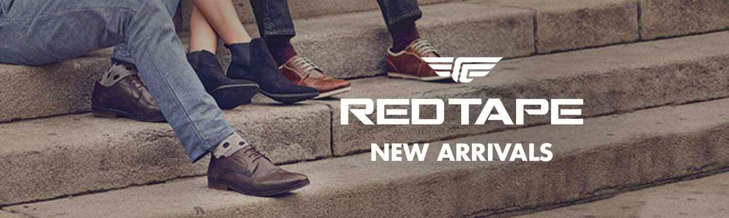 Best Formal Shoe for Men Brands In India in 2019