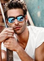 sunglasses to beat summer accessories for men