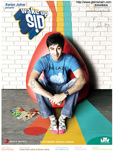 College outfits by ranbir kapoor