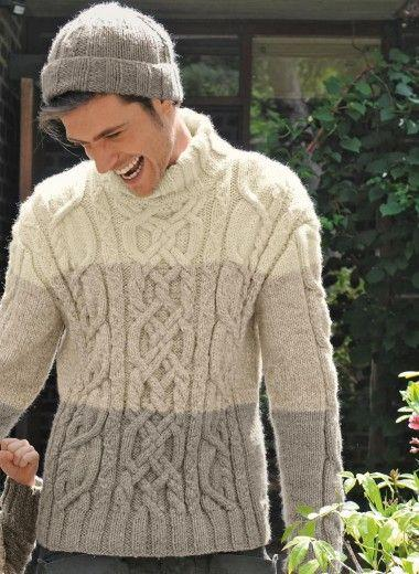 Must Wear Winter Outfits for Men 2020