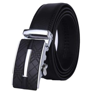 Dante belts for men