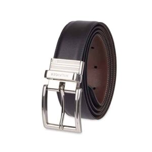 Tommy Hilfiger belt for men