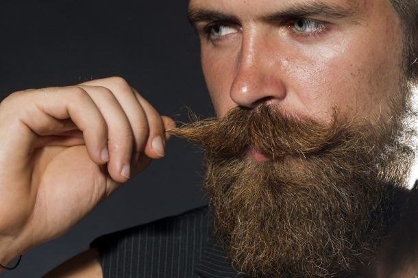 best products 2020 to keep beard stay healthy