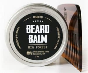 beard balm best beard products 2020 to keep stay beard healthy