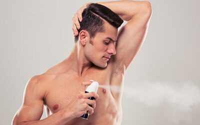 9 Expensive and Budget Best Deodorants for men 2020!