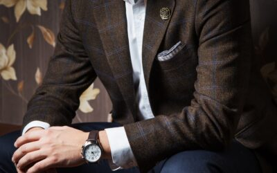 Difference between Sports Jacket Blazer and Suit?