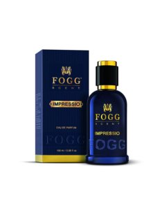 fogg best cologne for men 2020