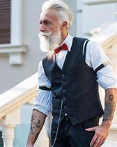 Long Beard Styles for men 2020