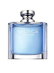nautica best cologne for men