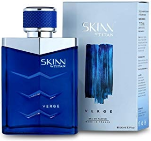 skinn by titan best cologne for men 2019