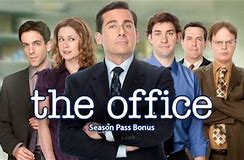 the office tv shows to binge watch on netlfix in lockdown