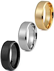 best rings for men 2020