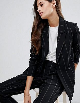 Business Casual for Women 2020