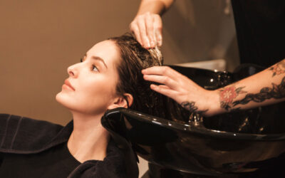 Best Shampoo for Dandruff and Dry Scalp 2020