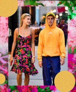 justin bieber and hailey baldwin worth