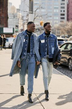 14 Most Stylish Mens Fashion 2019 Trends to follow!
