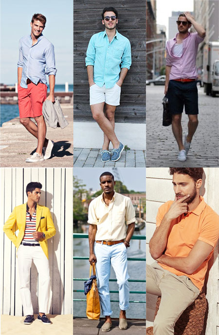 80 My Style ideas in 2020 | my style, style, mens tshirts