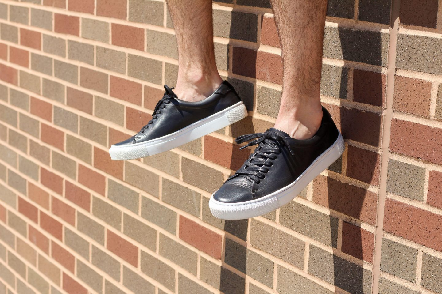 The 7 BEST SHOES FOR SUMMER MENS 2020 | The Fashion Wolf