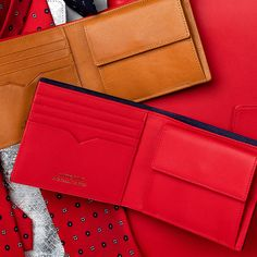 11 Best Wallets for Men 2020
