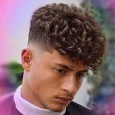 best hair products for men 2020