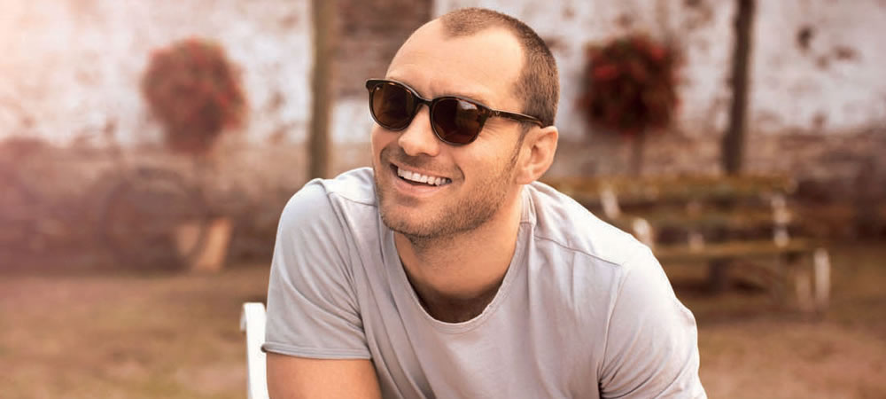 THE 15 BEST HAIRCUTS FOR A RECEDING HAIRLINE 2020