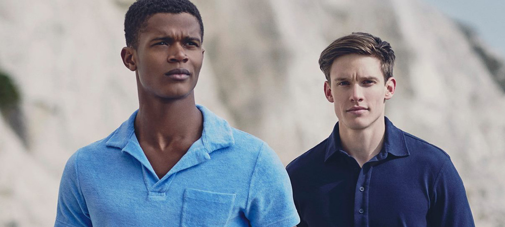 9 Outfit Ideas for Polo Shirts for Men 2020