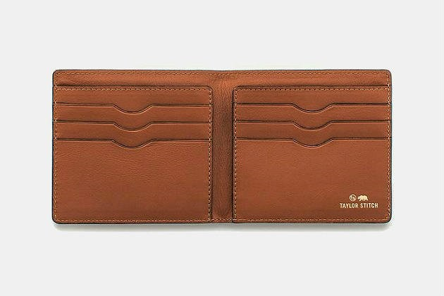 best wallets for men 2020