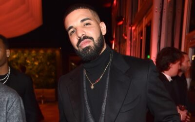 What is Drake Net Worth 2020, Lifestyle, Career and More.