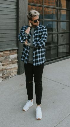 flannel shirts for men