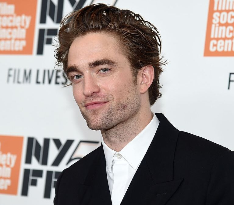 robert pattinson net worth 2020