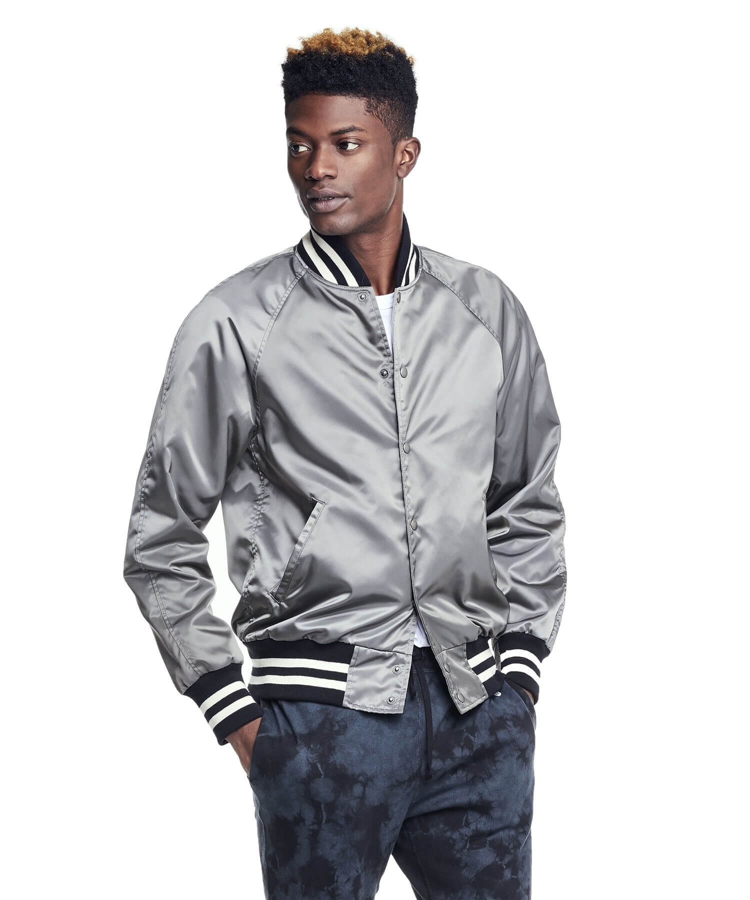 todd synder bomber jackets