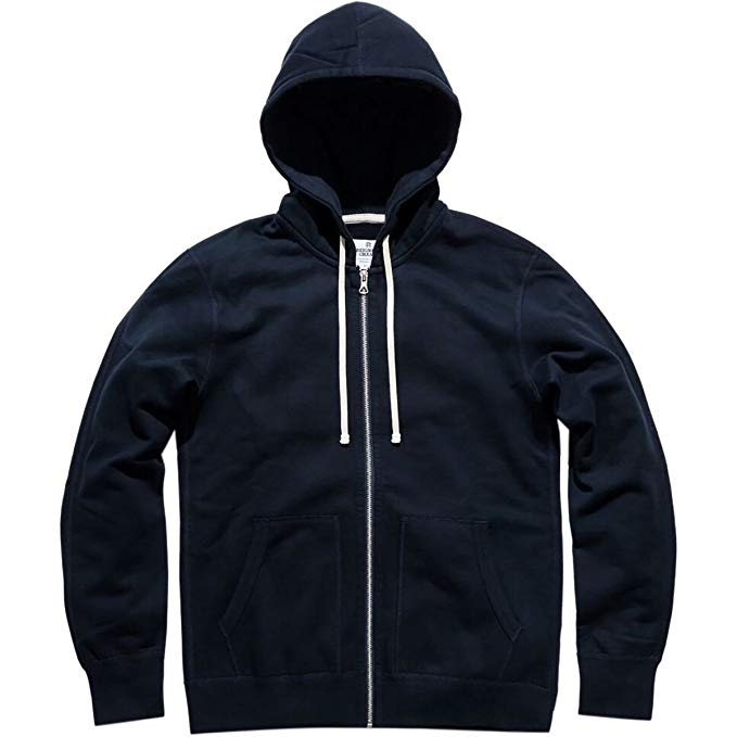 reigning champ hoodies for men