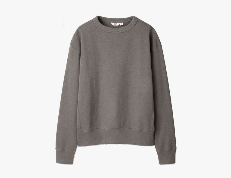 crewneck sweatshirts for men