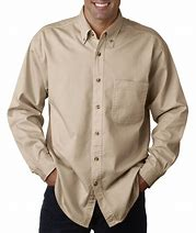 button up shirts for men