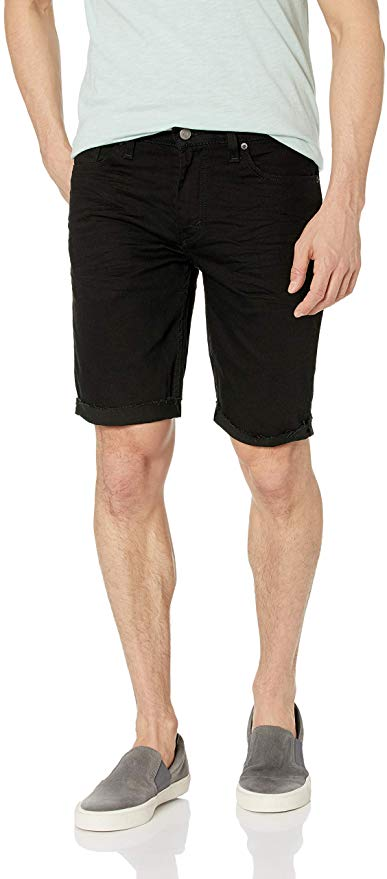 levi best shorts for men