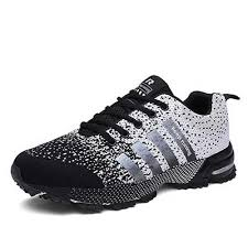 kubua running shoes