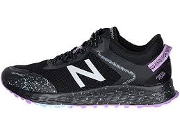 running shoes for men new balance
